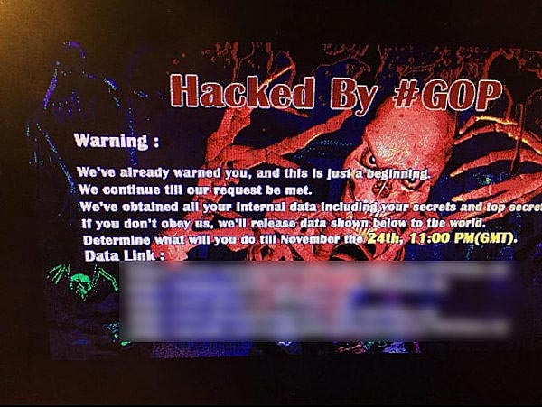 sony-pictures-hackeo2