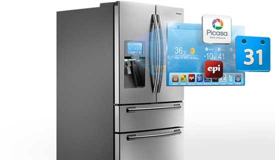 Samsung_smart_fridge