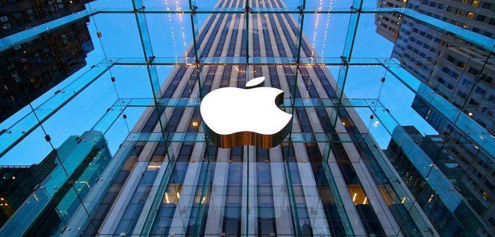 Hack des appareils Apple par Pegasus