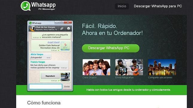ordenador-whatsapp