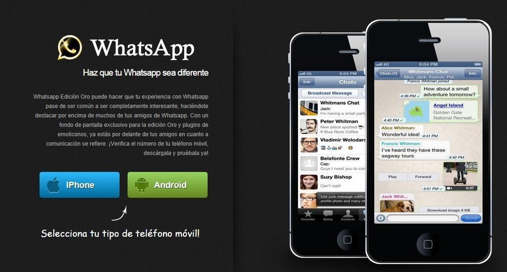 whatsapp-oro
