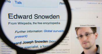 Edward_Snowdenprivacidad