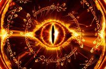 Project Sauron