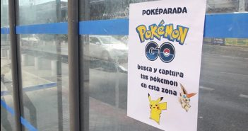 ciberataque_globb_security_pokemon_go_2