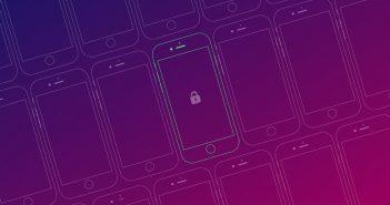 iphone-seguridad-antivirus