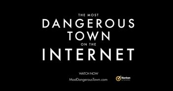 le-ville-la-plus-dangereuse-au-monde