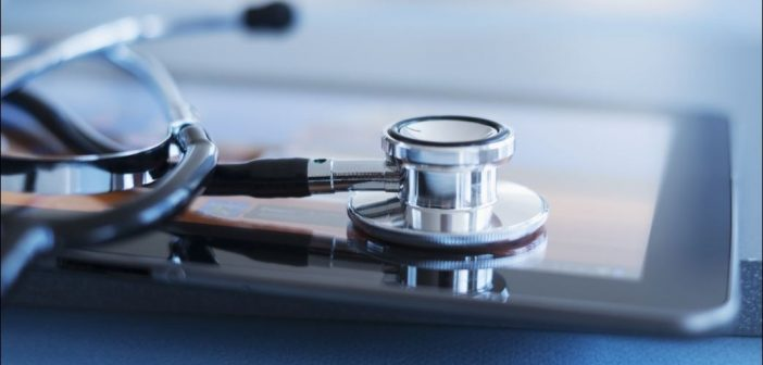 ransomware-medico-1046x516
