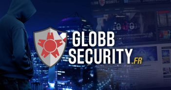apertura-noticia-globb-security-fr