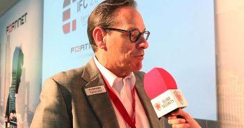 entrevista-fortinet-patrick-grillo