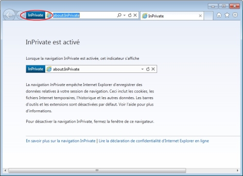 ie-private