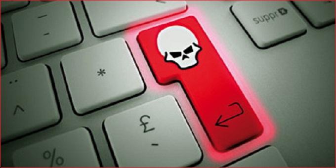 piratage-logiciel-malveillant