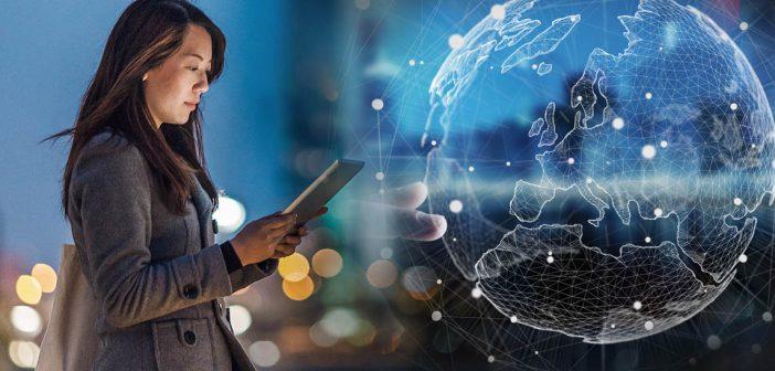 5G, blockchain, virtualisation des infrastructures logicielles… Les prédictions pour 2020