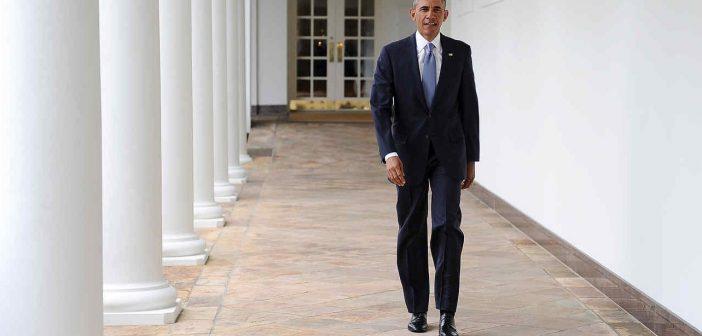 casa-blanca-obama-ciberseguridad-e1473416264417