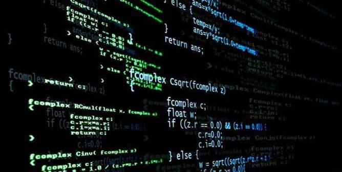 como-protegerme-de-los-virus-y-ciberataques