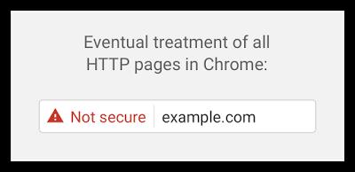 google-chrome-alerte-https-2