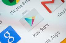 google-play-guerilla