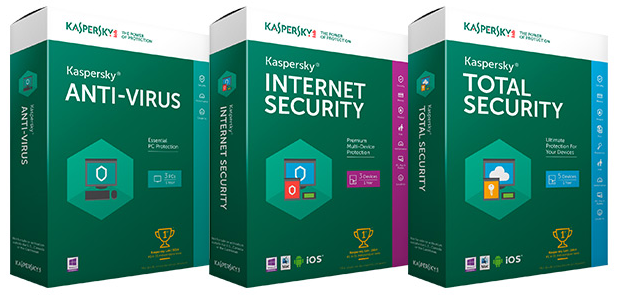 kaspersky-lab-solutions