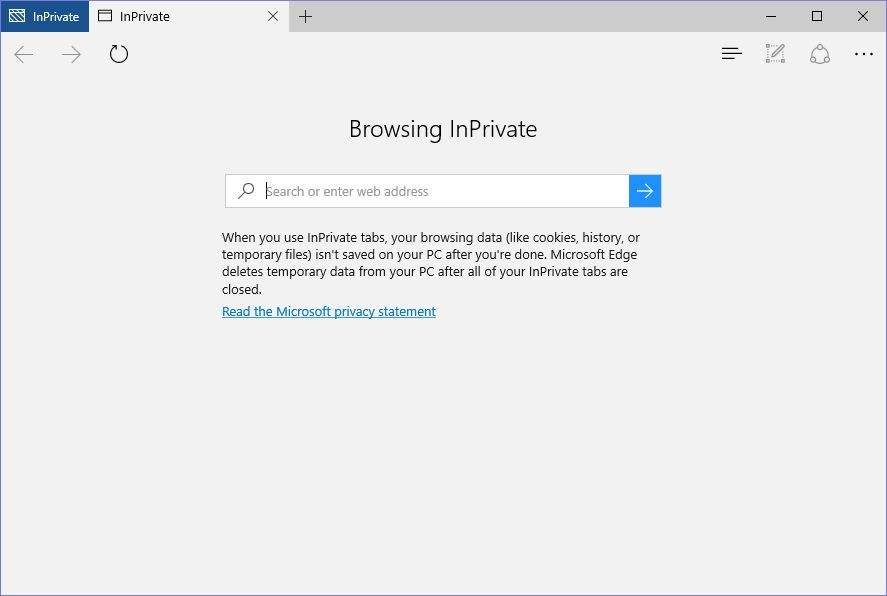 microsoft-edge-browser-s-inprivate