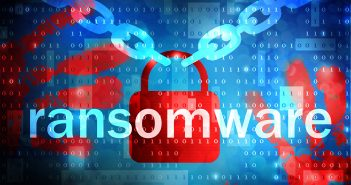 ransomware-1