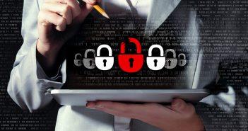 securite-des-systemes-informatiques