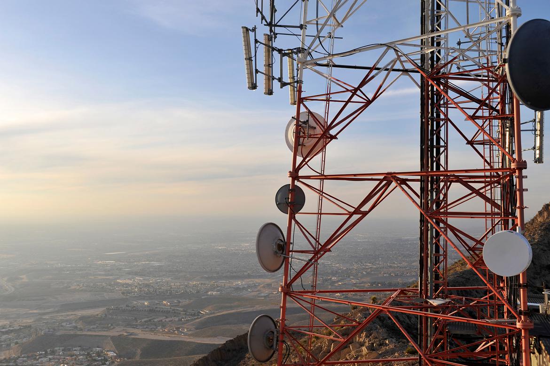 ss7-antenas-vigilancia