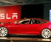 Tesla piraté par un employé malveillant d'après Elon Musk