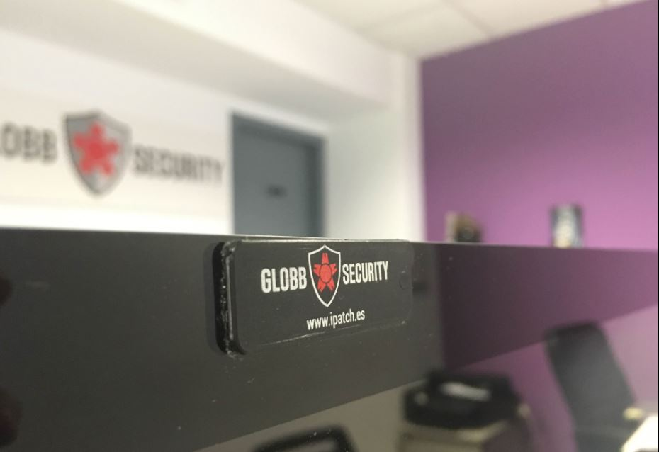 webcam-globb-security