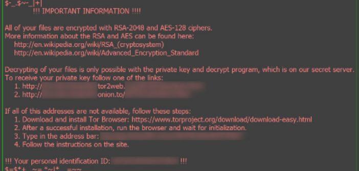 odin_ransomware