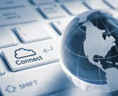 Mois européen de la cybersécurité: sensibilisation pour le grand public
