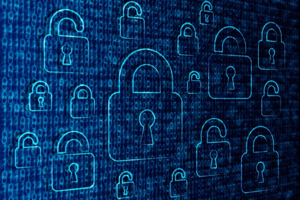 cybercriminalite-2