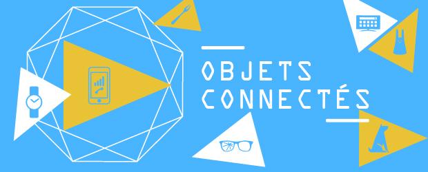 objets-connectes2
