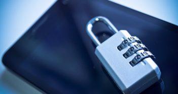 proteger-votre-smartphone-1