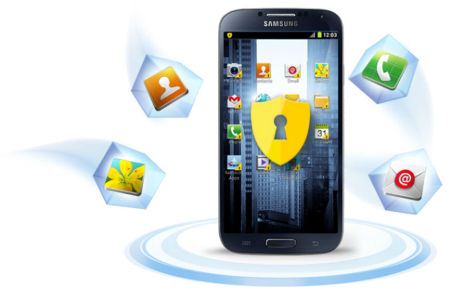 proteger-votre-smartphone-2