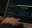 ransomware-apt-ciberseguridad