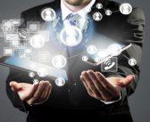 Intelligence artificielle : nouvelles solutions Dell EMC pour les entreprises