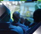 VMworld 2016 Europe en Globb Security France