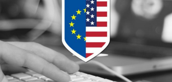 eu-us-privacy-shield-department-of-commerce
