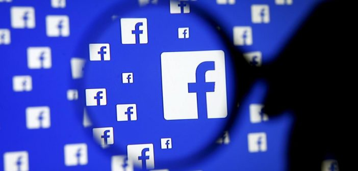 locky-facebook