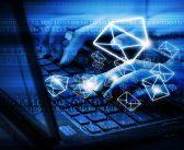 La France nécessite d'une formation en cybersécurité adaptée au télétravail généralisé