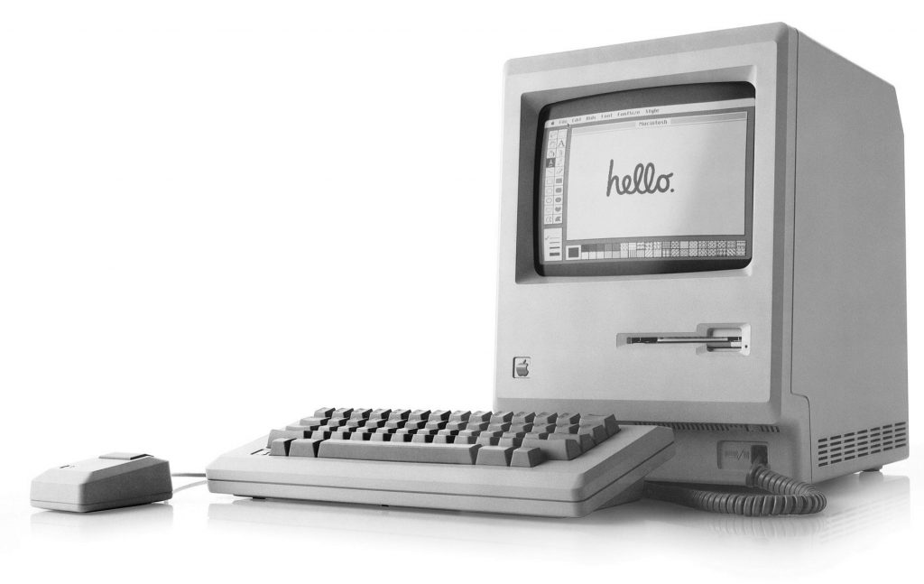apple-mac-hello