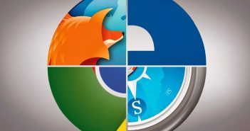navegadores-privacidad