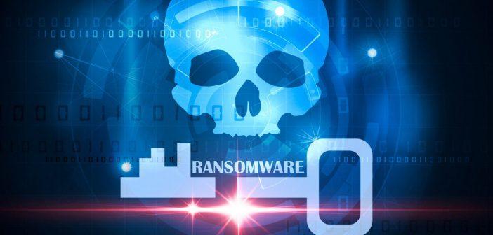 ransomware-0