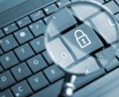 La cybersécurité ne fait pas (suffisamment) partie intégrante de l'ADN des entreprises françaises