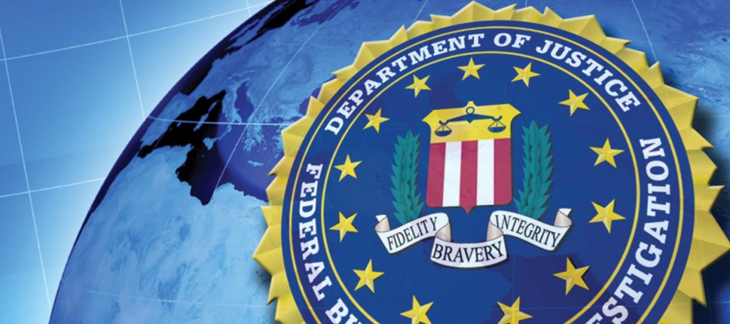 fbi-welcome-1263x560