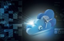 securite-cloud-computing-que-pouvez-vous-exiger-votre-prestataire-f