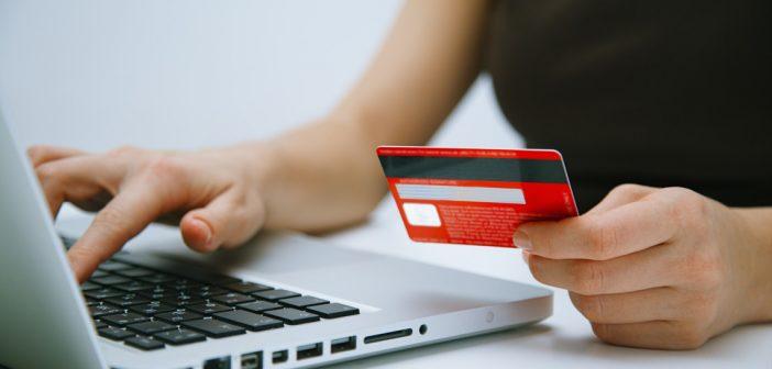 5 conseils pour combattre le piratage en ligne