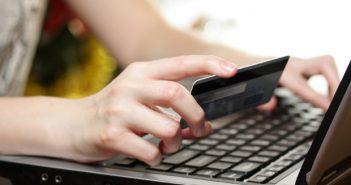 estafas-compras-online