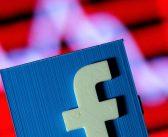 3 façons de protéger votre vie privée sur Facebook