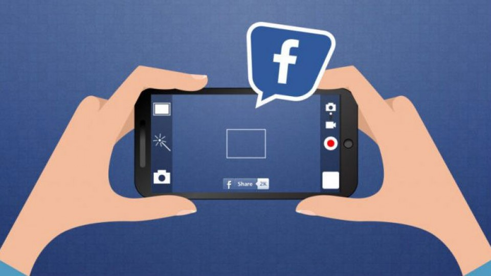 gopego_facebook-live-video_960x540