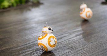 juguetes-inteligentes-smart-gadgets